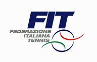 FIT-logo.jpg