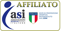 logo-asi-affiliato-2016.png