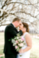 Roxanne-Colby-Barn-at-The-Woods-Wedding-