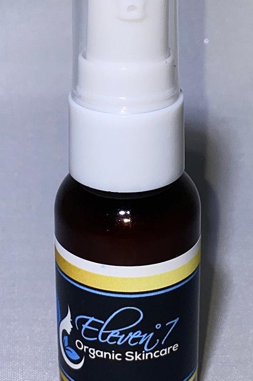Vita C Serum (1oz)