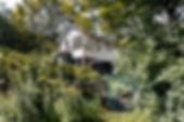 NR_Hava_ZenaHouse_0046.jpg