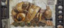 zoo-steampunk-02.jpg
