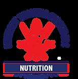 nutritionlogo .png