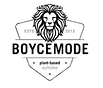 boymod logo.png