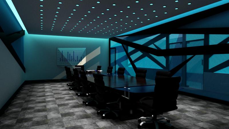 Oficinas01.3PL