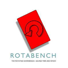 What is rotabench?