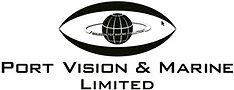 pvm black logo small.jpg
