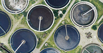 070919_wastewater_treatment.jpg