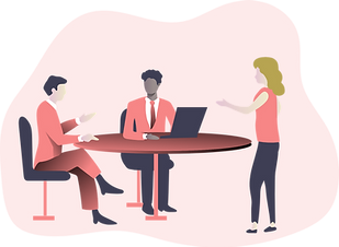 team_meeting_.png