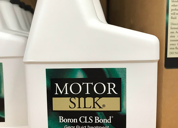 Boron CLS Bond Gear Fluid Treatment 16fl.oz