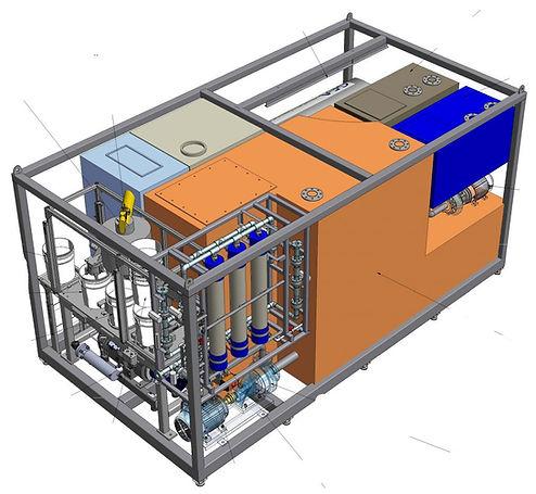 shipboard-system-2-1024x944.jpg