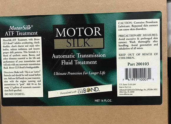 Automatic Transmission Fluid Treatment 16fl.oz