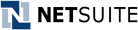 Netsuite_logo_01_edited.png