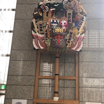 東京都在宅人工呼吸器使用者災害時支援の研修