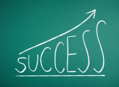 事業として儲かるには規模を大きく、 でも生き残るには・・