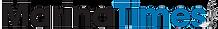 marinatimes logo.png