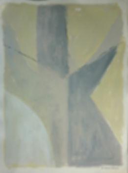 web-pale form series three - 30x22-acr-p