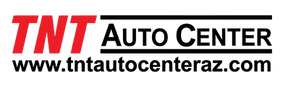 TNT Auto Center Logo png.png