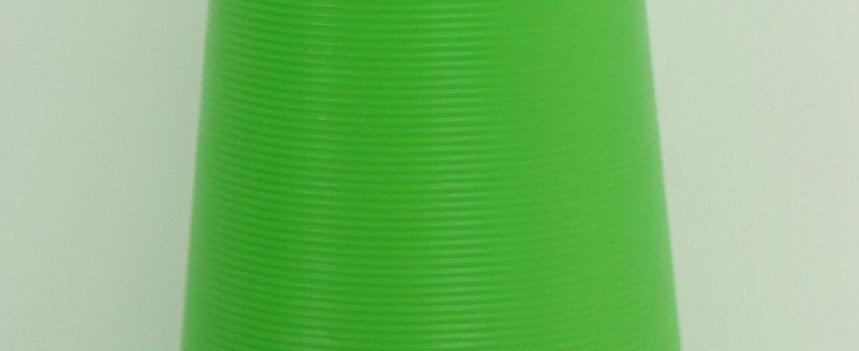 Конус пластиковый