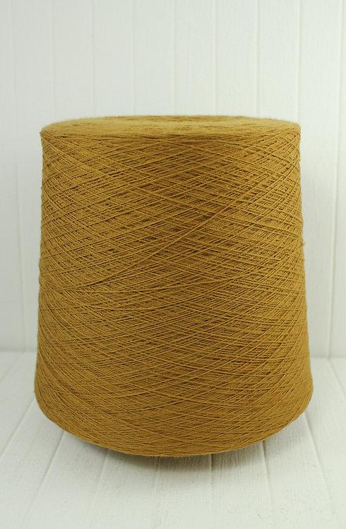 Linsieme cashmere yarns Batik