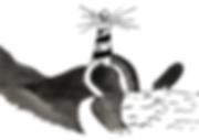 The Kraken Logo 2.png
