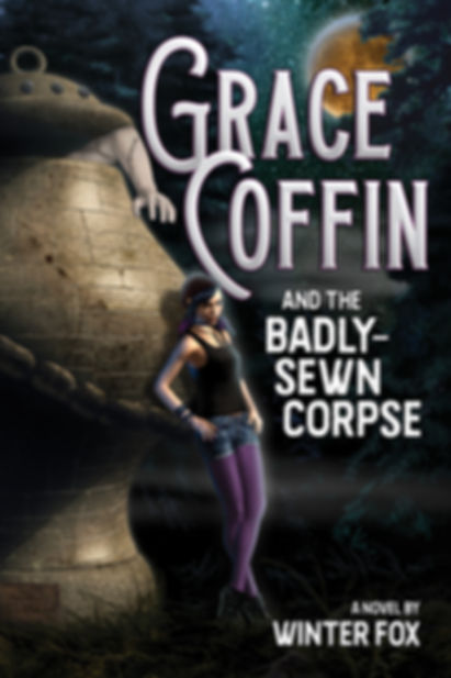 Grace Coffin_Cover_ebook_edited.jpg