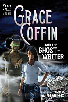 Grace Ghostwriter_Cover.jpg