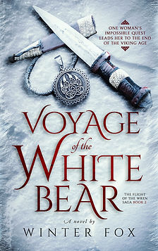Voyage of the White Bear - eBook small.j