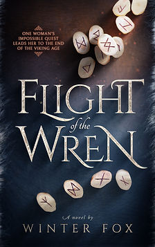 Flight of the Wren - eBook.jpg