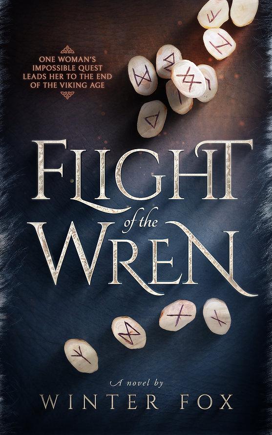 Flight of the Wren - eBook.jpg