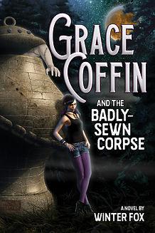 Grace Coffin_Cover_ebook.jpg
