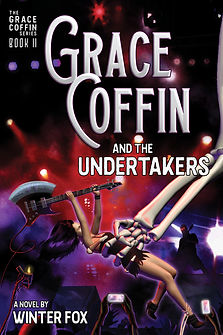 Grace Undertakers_ebook cover_052819_edi