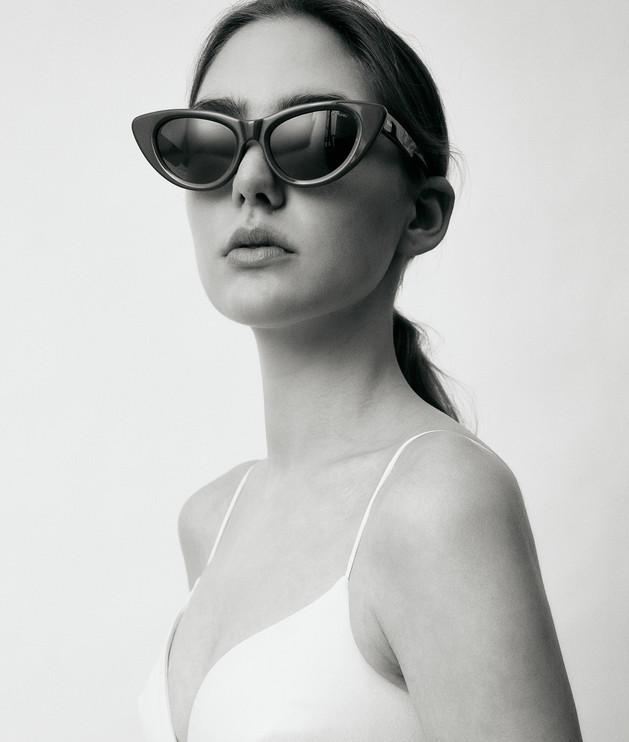 Madison Whittaker Portrait