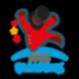 9 logo_baladins.png