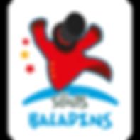 8 logo_baladins.png