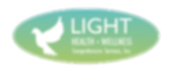 LHW Logo.png