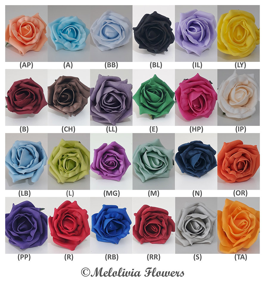 Flower Colours - Melolivia Flowers.jpg