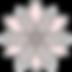 Melolivia Flowers Logo