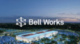 bell-works-placemaking-branding-hero.jpg
