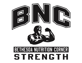 BNC Collegate.jpg
