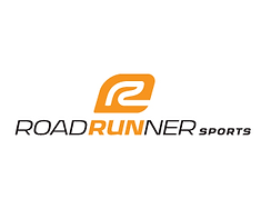 Road Runner Sports logo.png