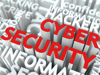 Singapore and UK to cooperate on cybersecurity capacity building