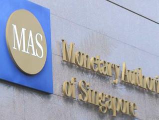 MAS opens digital banks application process