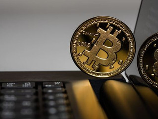 A layman's guide on how bitcoin is aiming to transform the global economy