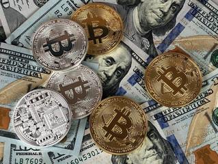 Singapore-based Mooncake Capital raises $10m for new crypto fund