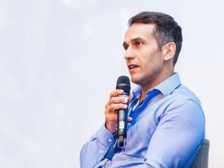 Healthtech startup Plano raises undisclosed sum from billionaire Peter Lim
