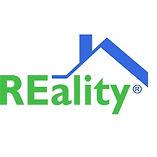 masthead-reality-logo_edited.jpg