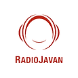 radiojavan.png