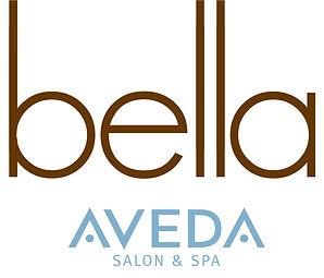 Bella 2019 Logo.jpg