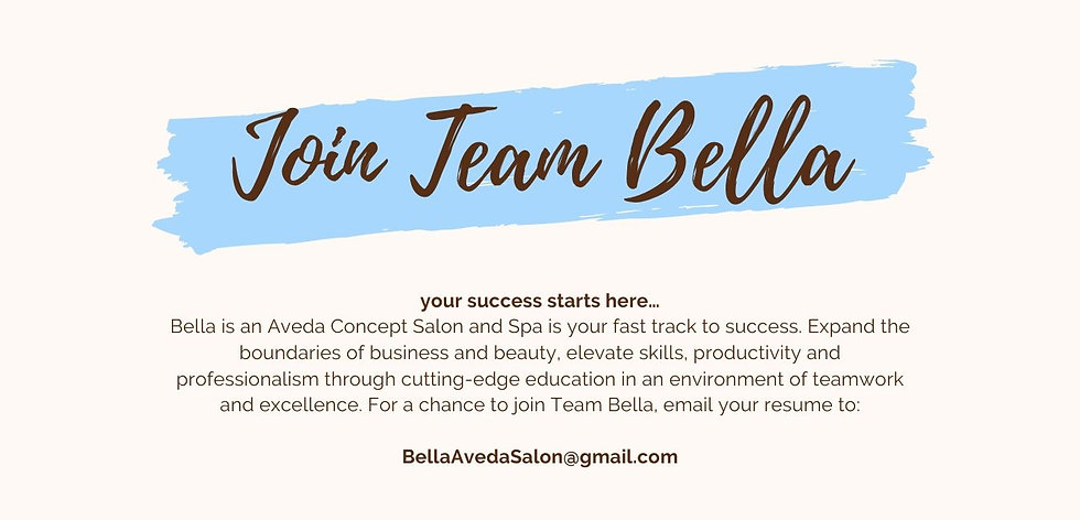 Join Team Bella.jpg
